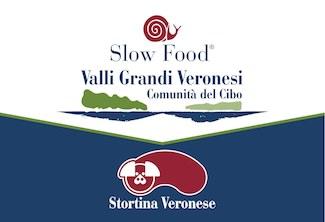 Comunità del Cibo delle Valli Grandi Veronesi