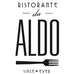 ristorante-aldo