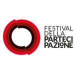 festival-partecipazione